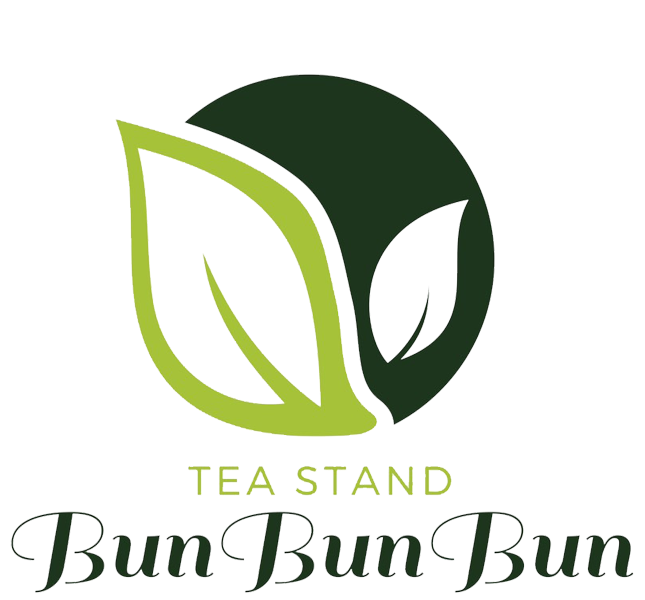 TEA STAND BUNBUNBUN